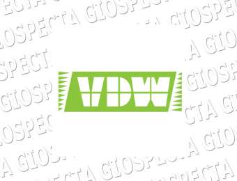 VDW-Contructie